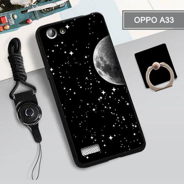 best website bfa78 69b50 Casing for OPPO A33/NEO 7 360° Full Protection Phone Case Silicone  Shockproof Phone Case Cover Casing for OPPO A33/NEO 7, OPPO Phone case with  Free ...