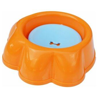 1st Selection Cat Toilet House Large (TH2) - 5