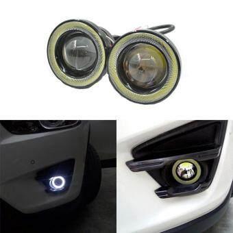 https://my-live-01.slatic.net/p/8/2pcslot-car-fog-lights-universal-waterproof-1200lm-angel-eyes-cob-led-drl-driving-lights-12v-30w-auto-fog-lamp-colorwhite-1499773140-35592675-5c2d1e64cb08425e42605ab2751b1d9f-product.jpg