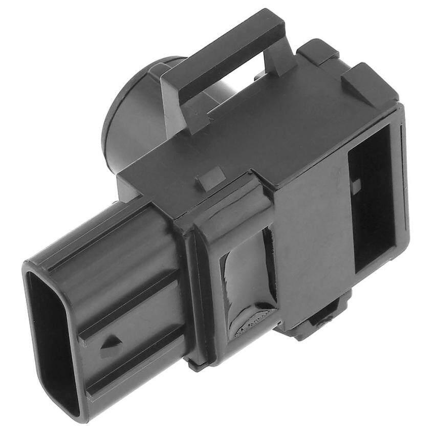 39680-TL0-G01 Parking Assistance Reversing Radar Sensors for HondaAccord 2008-2012 Insight 2009 - intl