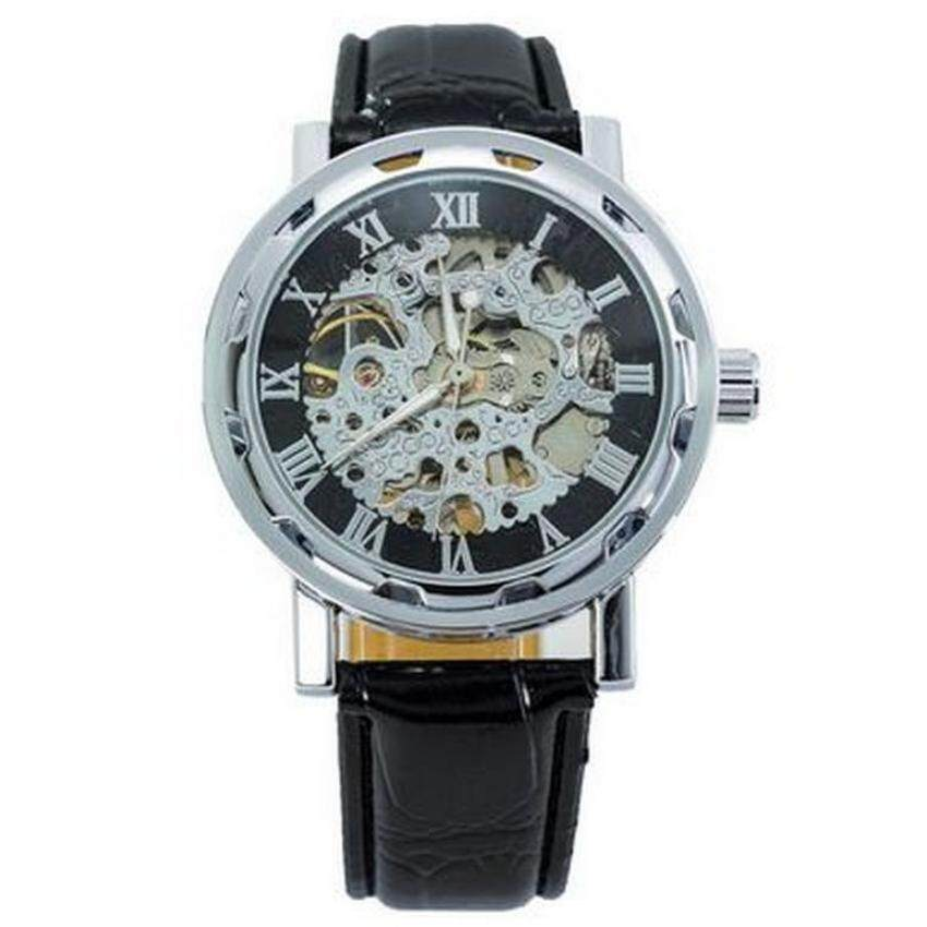 wrist mens antique loading zoom anker extra jewels rubin watch transparent watches vintage