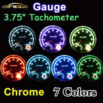 https://my-live-01.slatic.net/p/8/95mm-375-inch-tachometer-chrome-for-7-led-colors-adjustable-12vcar-gauge-3-34-meter-0-8000-rpm-tac-shift-light-intl-1474293682-64477931-5d59564b68e14c2678915606896c1542-product.jpg