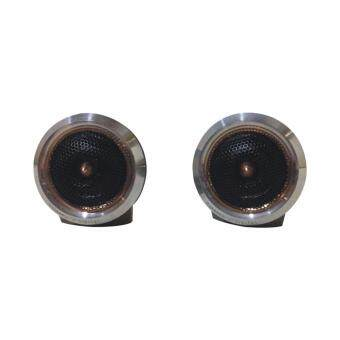 Adams DIigital Tweeter AHT-28 180 watts 2pcs per set