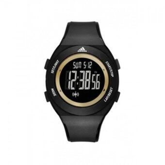 Adidas ADP3208 Performance Uraha Resin Strap Unisex Watch
