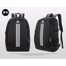 adidas backpack laptop