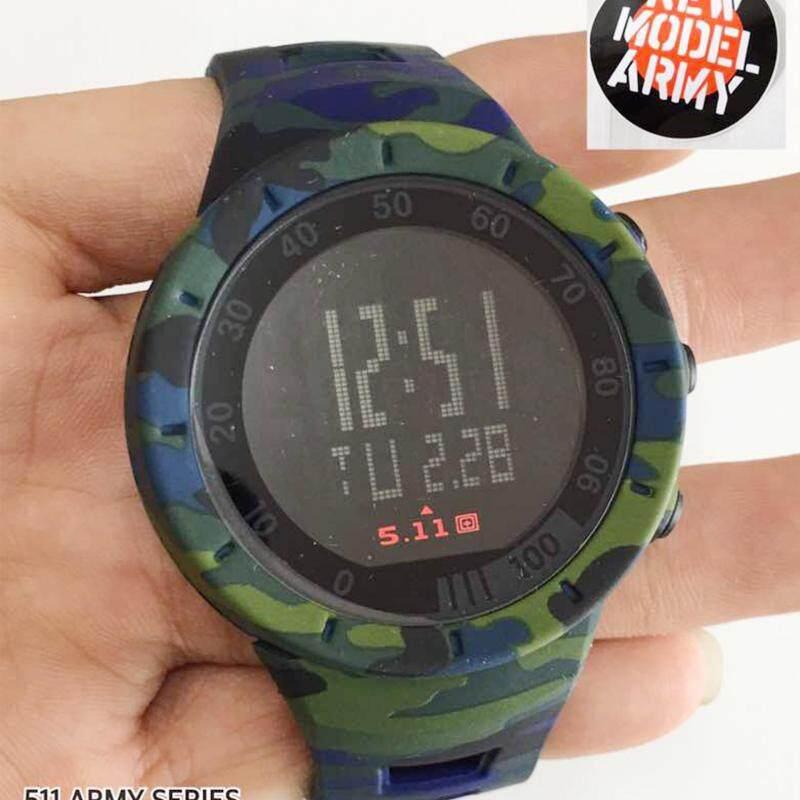 Army Adidas Watch Adidas Malaysia