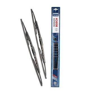 BOSCH ADVANTAGE Wiper Blade 24''/16'' TOYOTA Altis yr 2001-2008