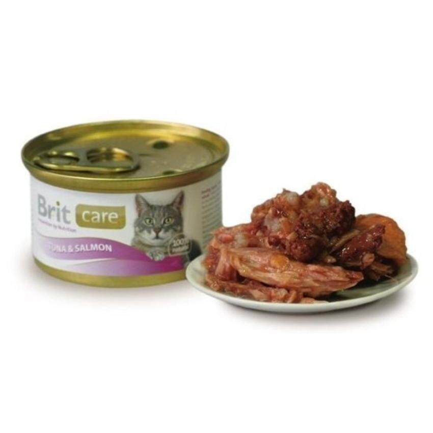 Brit Cuisine Brit Cuisine With Brit Cuisine Great Brit And Chips - Brit cuisine