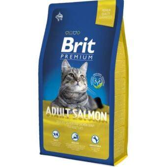 Can A Cat Live On Dry Food Alone
