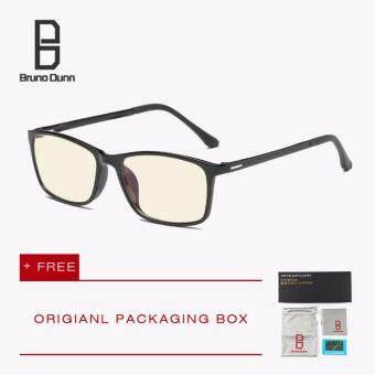 Retro Aluminum Tr90 Titanium Sunglasses Women Men Polarized Steampunk Sun Glasses Xy055gold Frame .