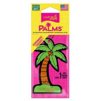 Harga California Scents HO-007 Palms Hang Outs(R) Coronado Cherry