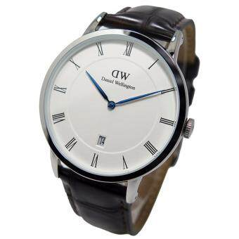 Daniel Wellington Dapper York 38mm Watch