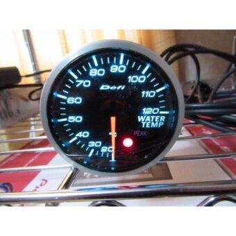https://my-live-01.slatic.net/p/8/defi-meter-25-inch-60mm-defi-bf-gauge-water-temp-meter-radiator-temperature-red-amp-white-light-color-1501885947-81156476-65dff27be63c08e6c751487468e34355-product.jpg