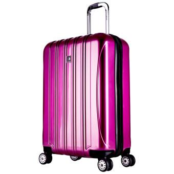 Delsey Luggage Helium Aero hard case Medium 27