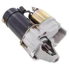 discount starter amp alternator 18916n bmw r850 r1100 r1150 r1200 motorcycle replacement starter 1504963170 55293888 accd730198ef7ffa8ebb017689abbc32 catalog_233 pre 1990 k75 wiring diagram,k \u2022 indy500 co  at edmiracle.co