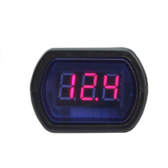 https://my-live-01.slatic.net/p/8/easybuy-mini-car-battery-voltage-monitor-voltage-meter-12v24v-ph-1472817667-64894331-d3f7fc659451a2fad397cbee4b33229f-product.jpg