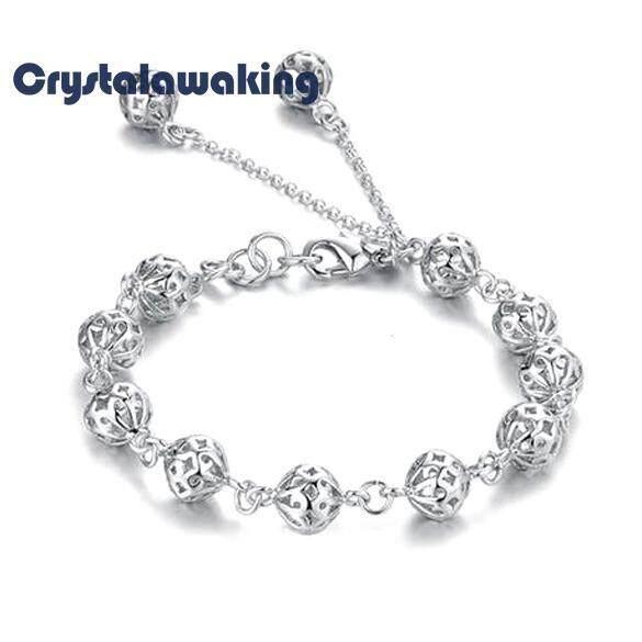 ... Stretch Elastic Bangle BraceletMYR14. Source · Bolehdeals Fashion Wedding Bridal Clear Crystal Rhinestone 3 Rows Source Latest BolehDeals Pretend .