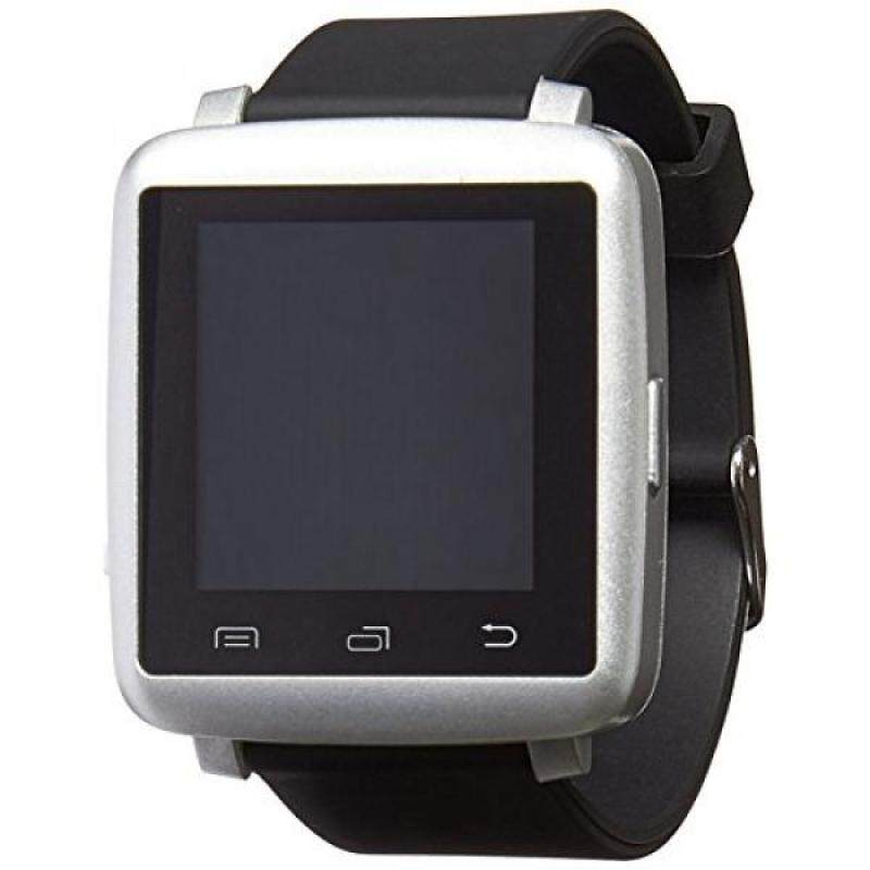 From USA Polaroid IT3010S TimeZero Bluetooth Smartwatch Malaysia