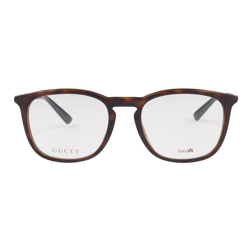 gucci eyeglasses. gucci eyeglasses e