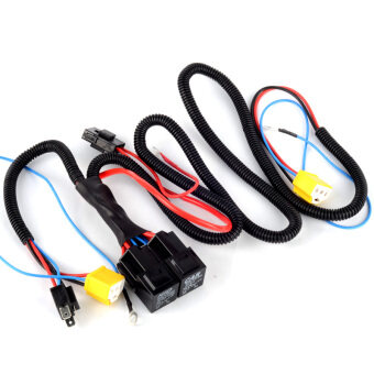 h4h4 headlight headlamp black booster wire harness cable sayg 1470616368 54085521 6072af91b133a8954ab2f84322330ec2 product h4 h4 headlight headlamp black booster wire harness cable sayg wire harness malaysia at edmiracle.co