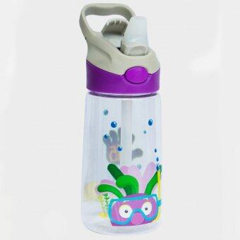 Harga Hi-5 Water Bottle Jup Jup