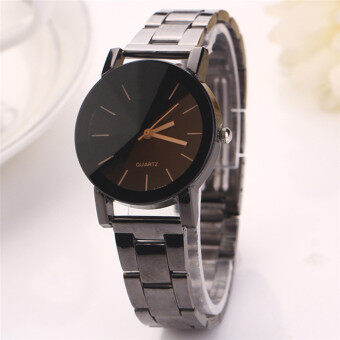 Harga Functional watches, mechanical steel Lover casual couple watch, lover watches