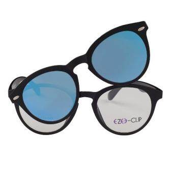 Harga Eze-Clip-On Glasses EZE OD2205 C03