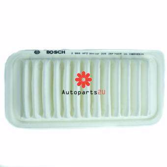 Harga Bosch Air Filter For Toyota Vios NCP42