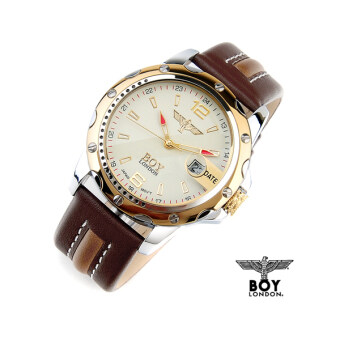 Harga BOY LONDON watch BLD103-C