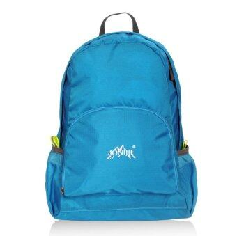 Harga 2017 Aonijie Foldable Backpack Hiking Daypacks Outdoor Drawstring Travel Bags Back Pack Portable Waterproof Camera Bagpacks