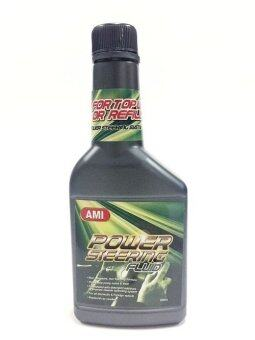 Harga AMI POWER STEERING FLUID - 300ML