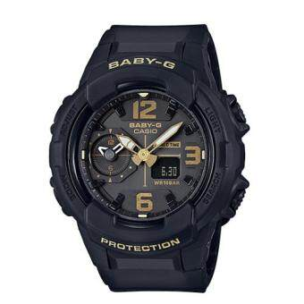 Harga CASIO BABY-G new unisex designs BGA-230-1B