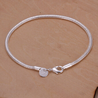 Harga Chiamaka Ladies Bracelet By KLF