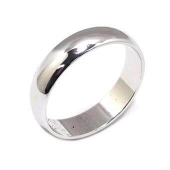 Harga Kydford Ladies Ring Band By KLF