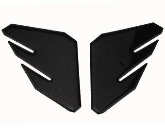 Harga KODASKIN Motorcycle Tank Pad Decal Protector sticker emblem For YAMAHA MT-03 YZF R3 R25 R125