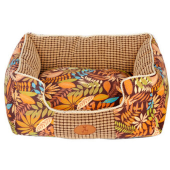 Harga Jo.In Washable kennel (L)