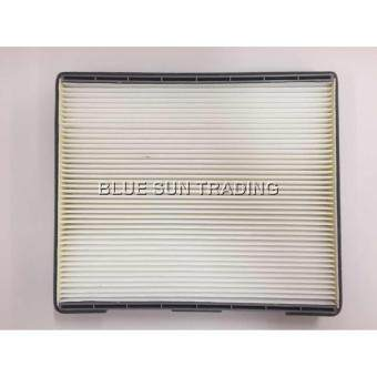 Harga WHITE CABIN FILTER HYUNDAI MATRIX