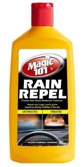 Harga Magic101 Rain Repel 250ml