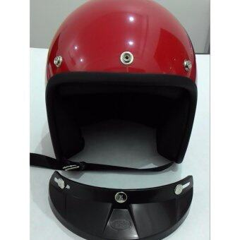 Harga MS 88 (Red)