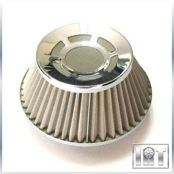 Harga Universal Car Turbo Air Filter 80mm Fitment