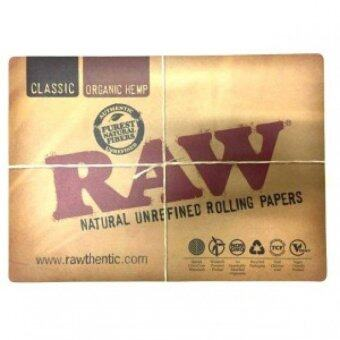Harga Raw Counter Mat 12