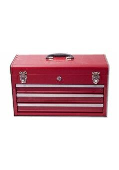 Harga Hong Yu KR12A Tool Box With 3 Drawer