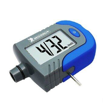 Harga MICHELIN Digital Tire Gauge