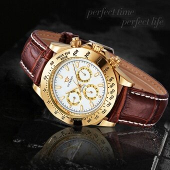 Harga mens womens brand couples Geneva sports men and women tablemechanical watches wholesale(Not Specified)(OVERSEAS)