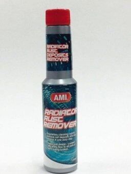Harga AMI RADIATOR RUST REMOVER -125ML