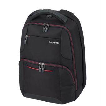 Harga Samsonite Torus LP BACKPACK I