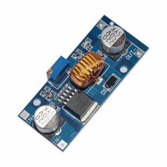 Harga XL4015 DC-DC Step Down Power Supply Module High Power High Efficiency Adjustable