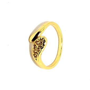 Harga Lariston Fashion Ring By KLF