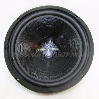 Harga 10 INCH HIGH PERFORMANCE WOOFER CAR AUDIO SYSTEM