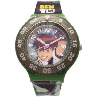 Harga Ben10 Watch And Cup Gift Set BTFR953-01A